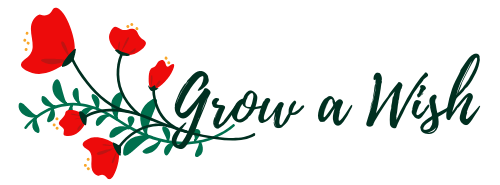 Grow a Wish