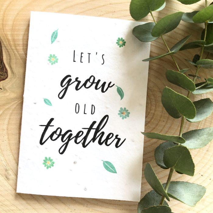 Grow 29