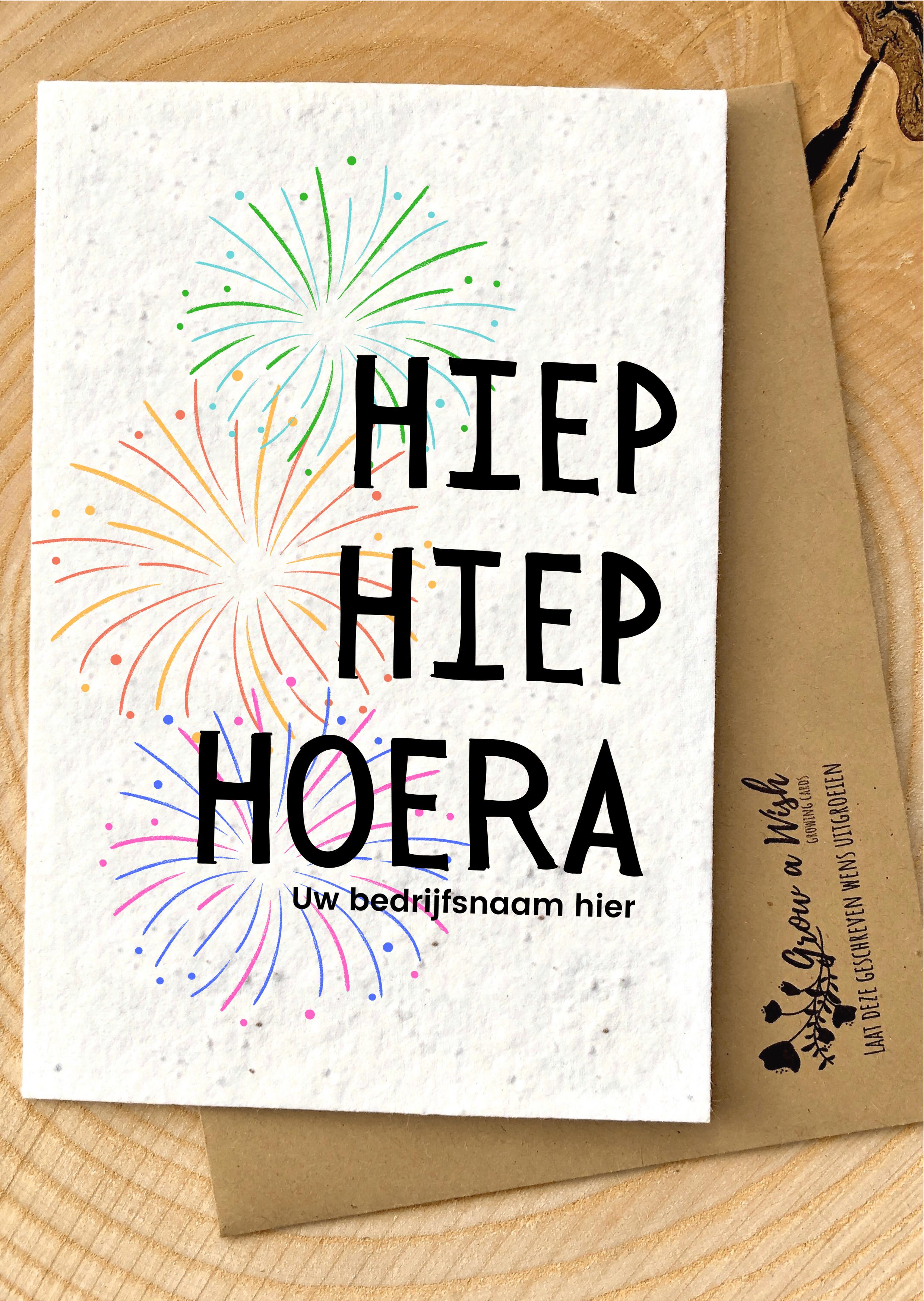 hiephiep (1)
